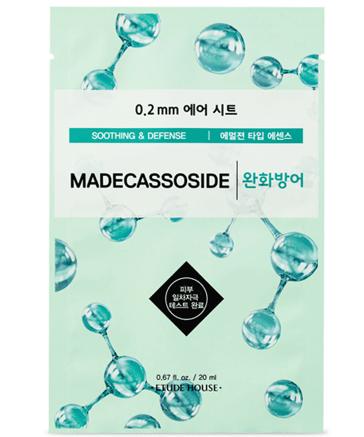 Madecassoside.png