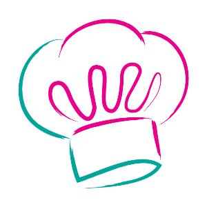 Mybakingmart | Baking Starts Here
