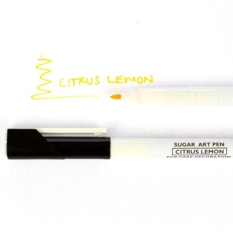 SUGM101 Citrus Lemon.jpg