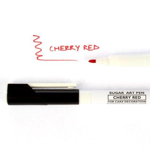 SUG-M106 Cherry Red.jpg