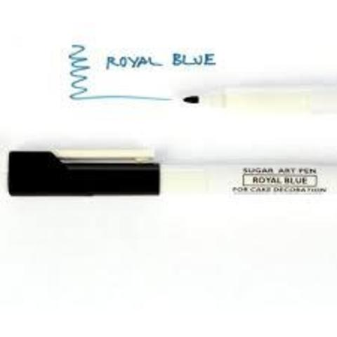 SUGM112 Royal Blue.jpg
