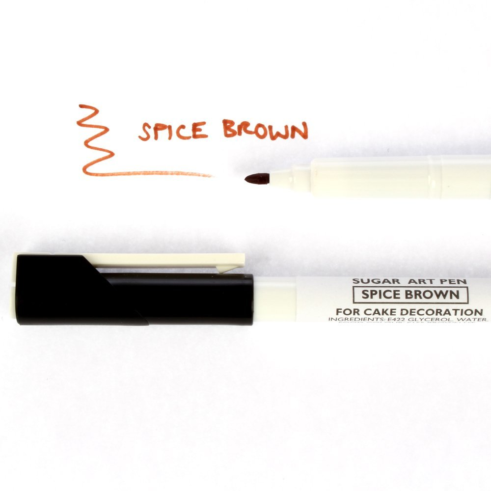 SUGM114 Spice Brown.jpg
