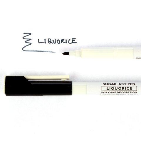 SUGM116 Liquorice.jpg