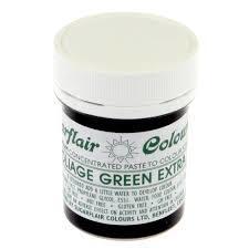 SUG-C103 Green Foliage Extra.jpg