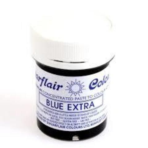 SUG-C104 Blue Extra.jpg