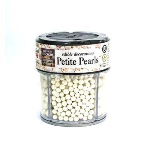 quality-sprinkles-100-natural-4-cell-jar-petite-pearls-sprinkles-65g-p3628-16829_image.jpg