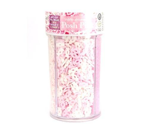 quality-sprinkles-100-natural-4-cell-jar-posh-pink-sprinkles-125g-p3629-16834_image.jpg