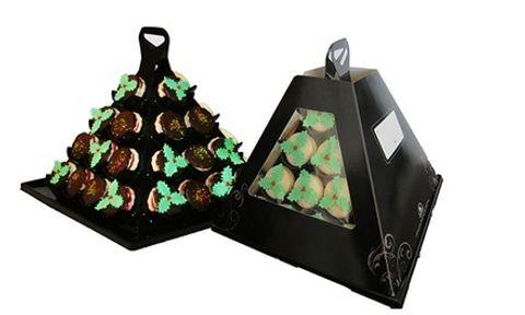 pyramid macaron.jpg