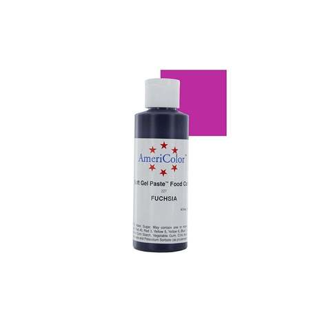 227 americolor-fuchsia-soft-gel-paste-food-icing-buttercream-colouring-p1943-8633_image.jpg