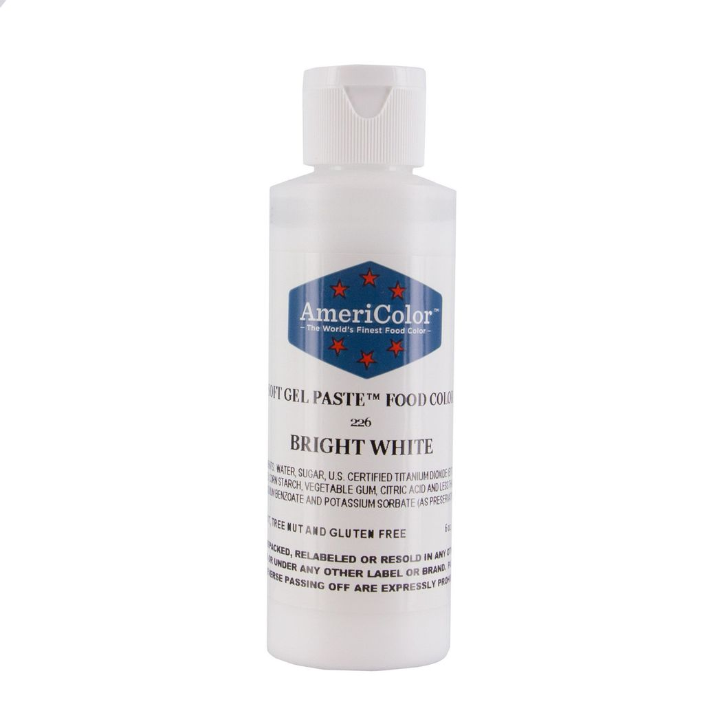 226 bright-white-soft-gel-paste-6-ounces-by-americolor-f88.jpg