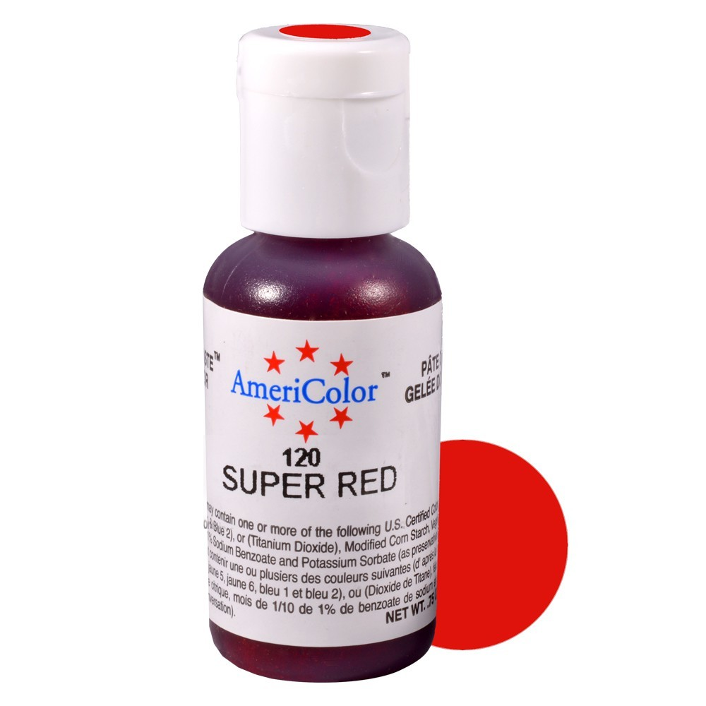 Americolor 120 Super Red 0.75oz.jpg