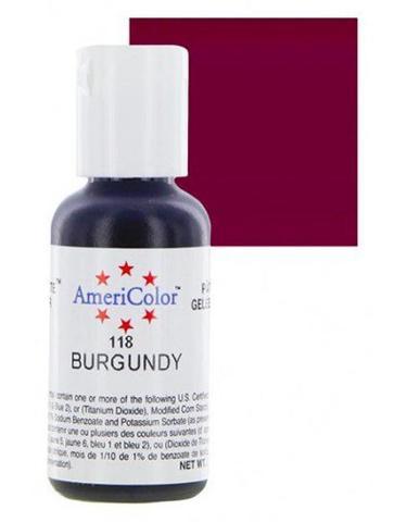 Americolor 118 Burgundy .75 Oz.jpg