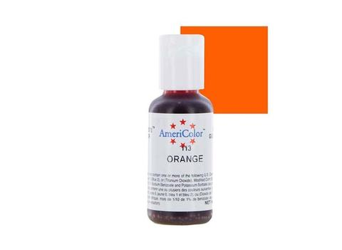 Americolor 113 Orange  0.75oz.jpg