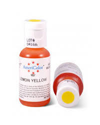 Americolor  107 Lemon Yellow 0.75oz.jpg