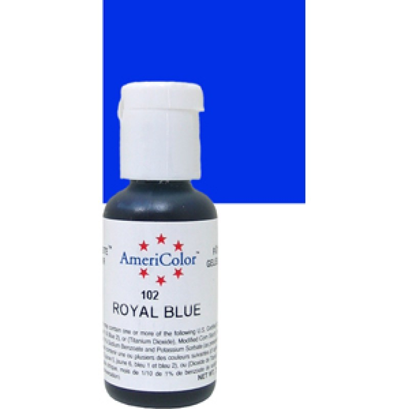 Americolor 102 Royal Blue 0.75oz.jpg