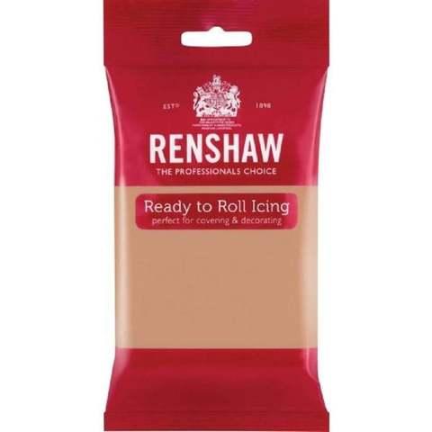 Renshaw Flesh Tone (Apricot) Ready To Roll.jpg