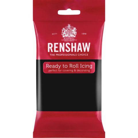 Renshaw Jet Black Ready To Roll.jpg