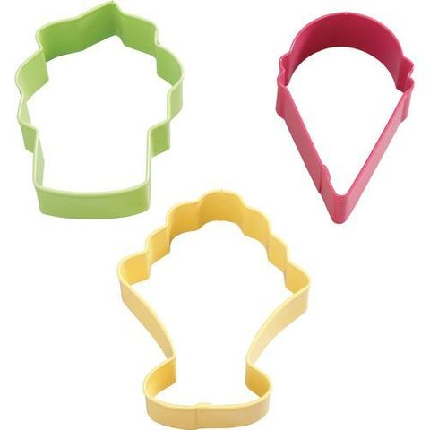 2308-0992 ICE CREAM COOKIE CUTTER SET2.jpg