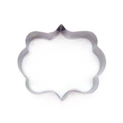 small elegant plaque.jpg