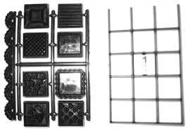 squares 1.jpg