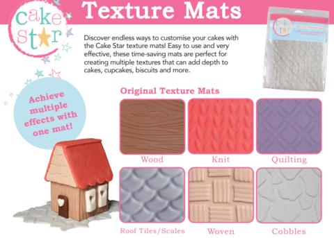 Texture Mat.PNG