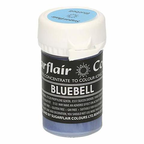 Sugarflair Concentrated Paste Bluebell.jpg