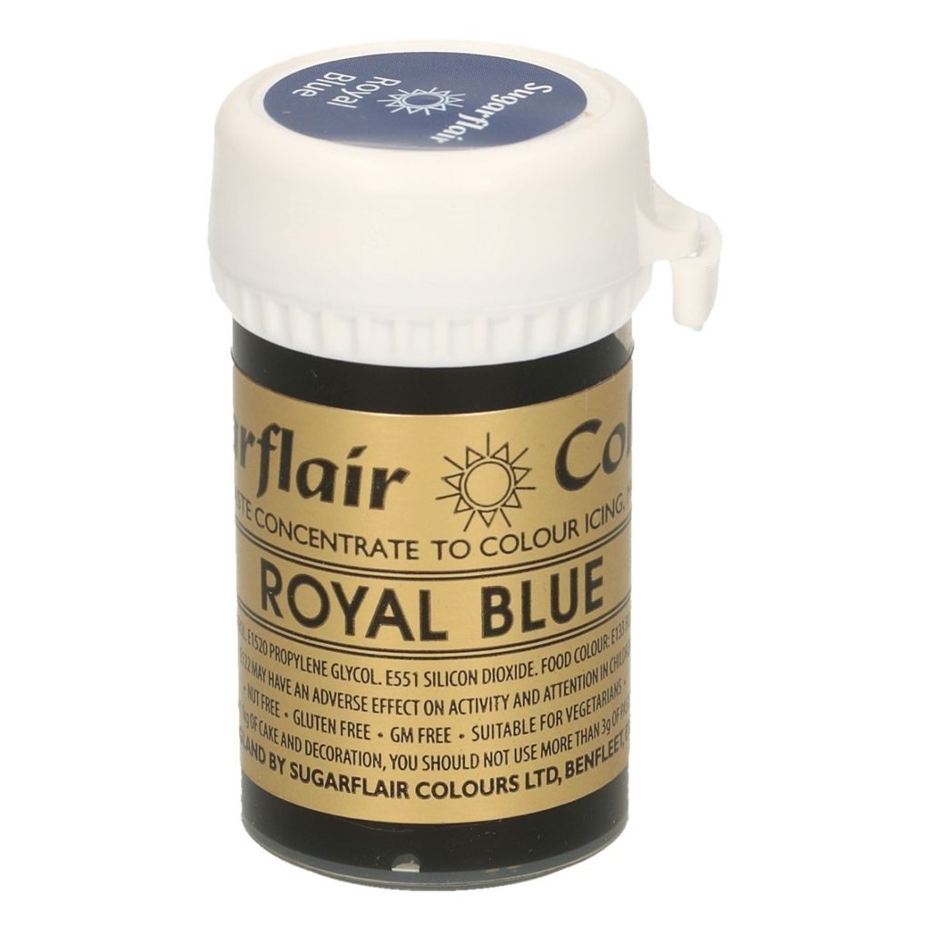 Sugarflair Concentrated Paste Royal Blue.jpg