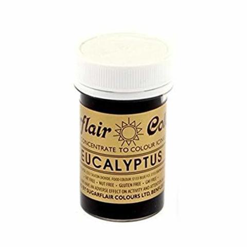 Sugarflair Concentrated Paste Eucalyptus.jpg