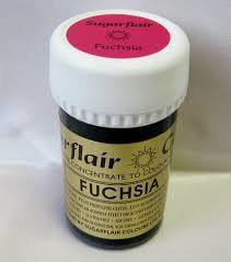 Sugarflair Concentrated Paste Fucshia.jpeg