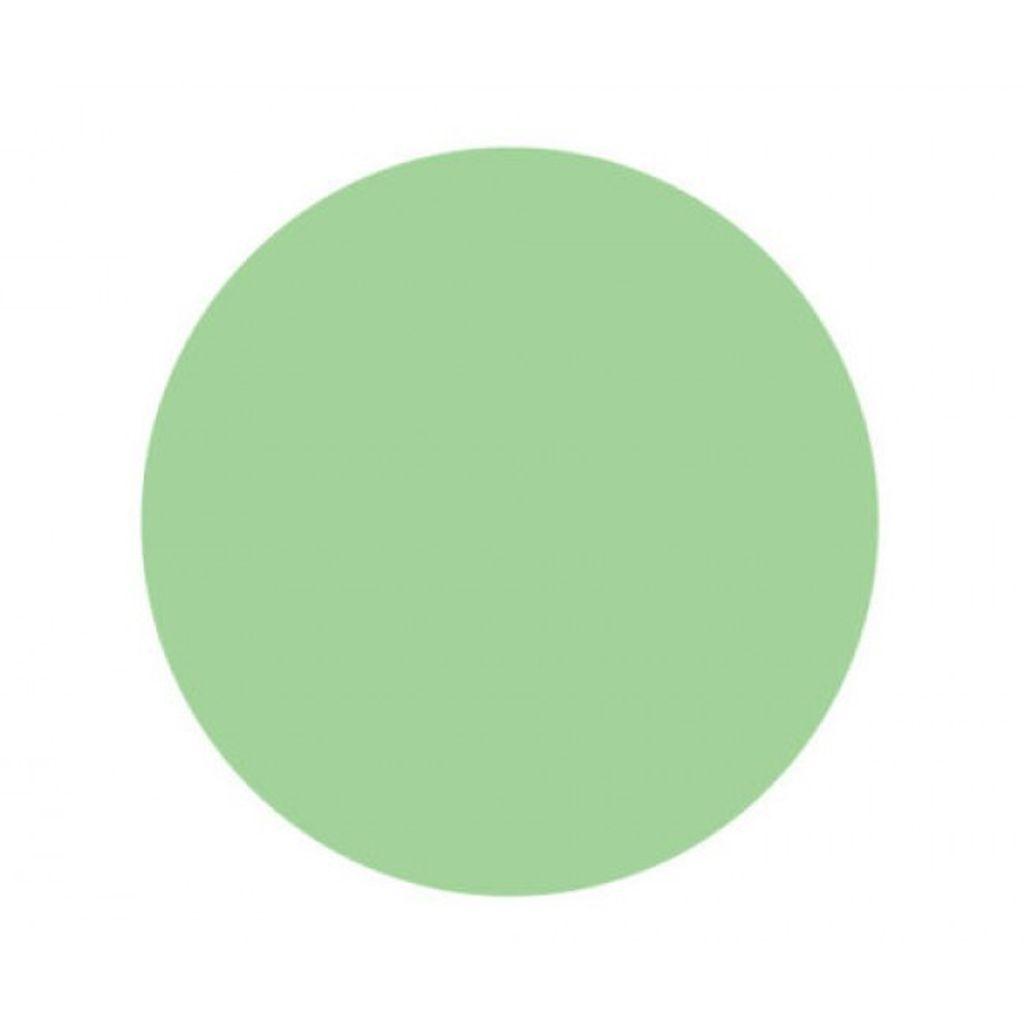 maistiniai-dazai-sugarflair-koncentruoti-maistiniai-mint-green-geliniai-dazai-25g-426-650x650.JPG