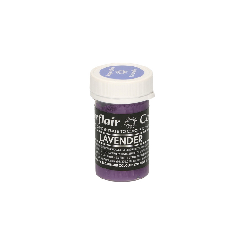 lavender-25gr-sugarflair-pastel-paste-concentrated-colors.jpg