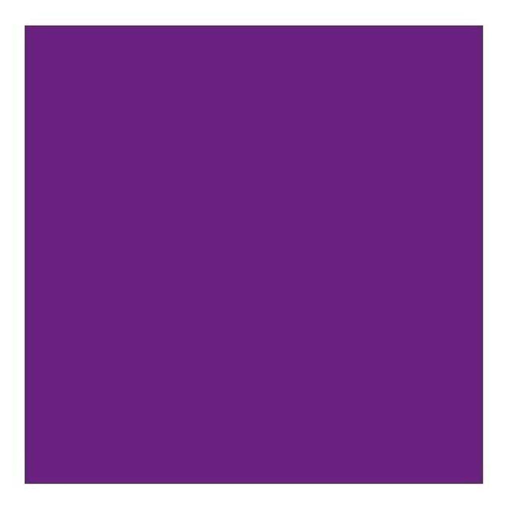 grape violet.jpg