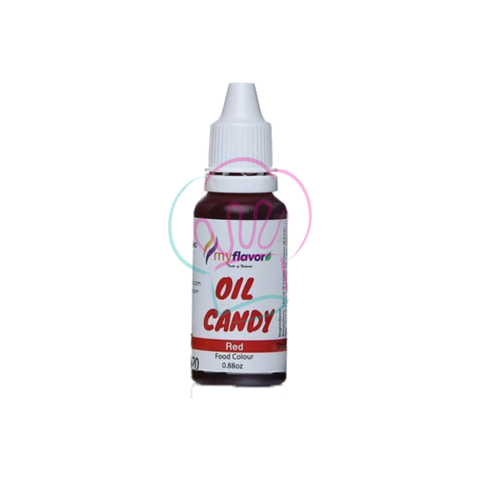 oil candy red.png