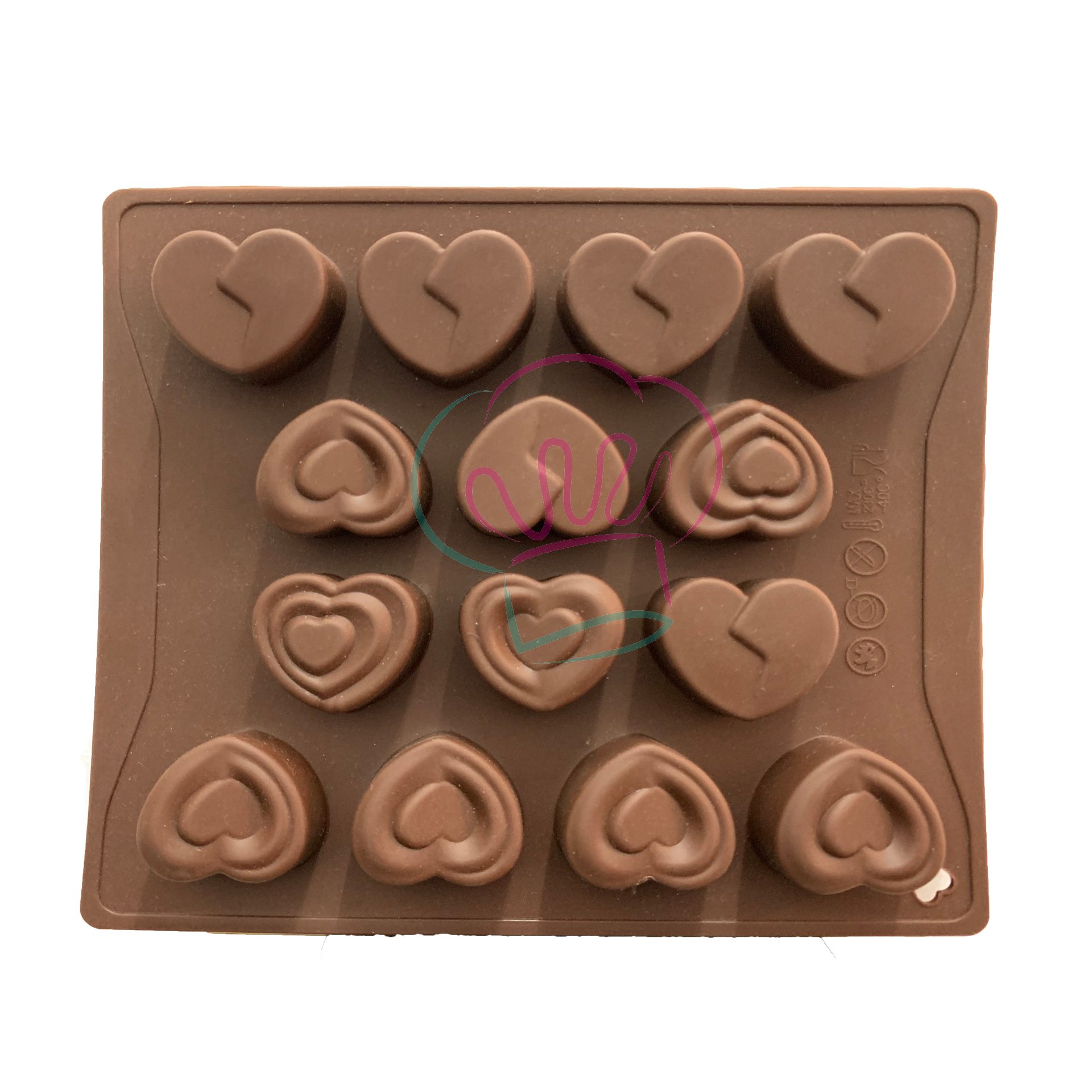 love heart  theme mould.png