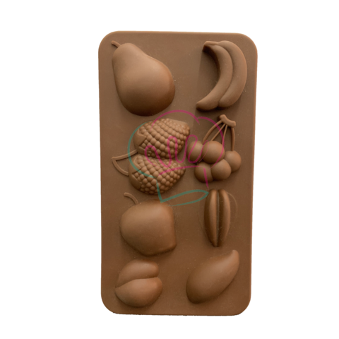 mixed fruit  theme mould 2.png