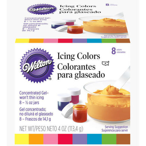 icing color set.jpg