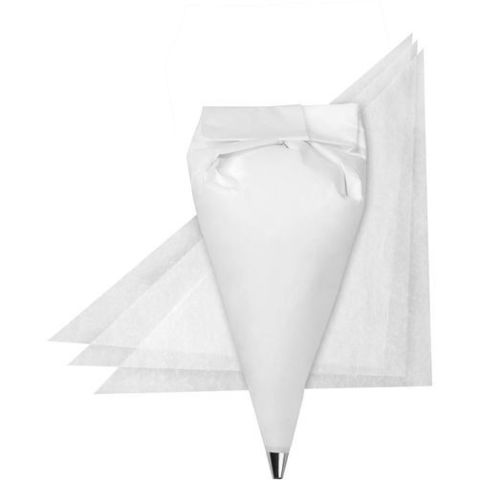 parchment triangle 2.jpg