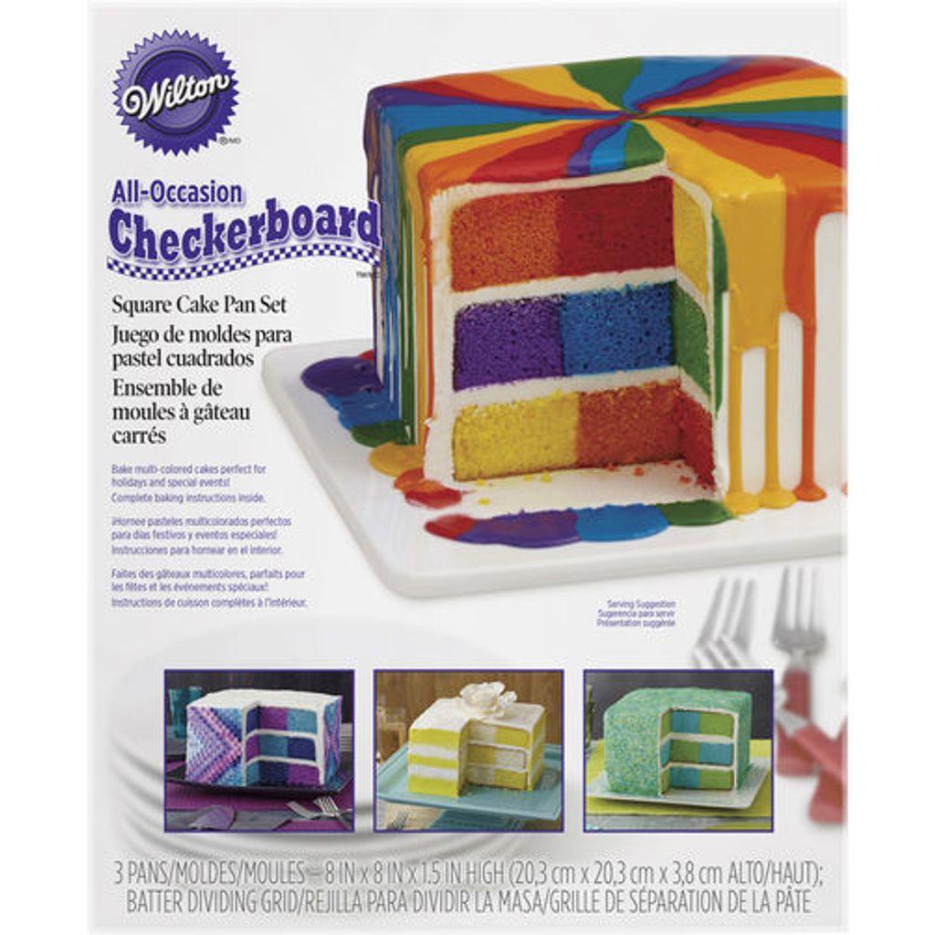 cake pan set all occsion checkboard 1.jpg