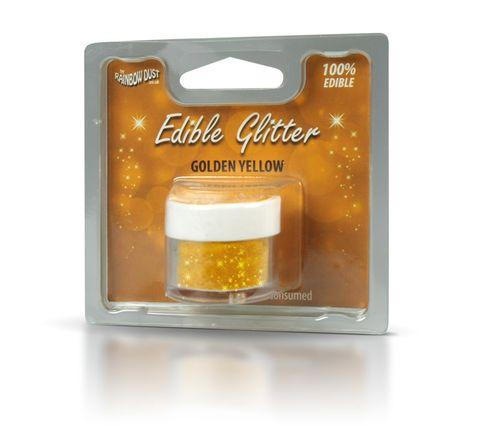 Edible Glitter - Golden Yellow (retail).JPG