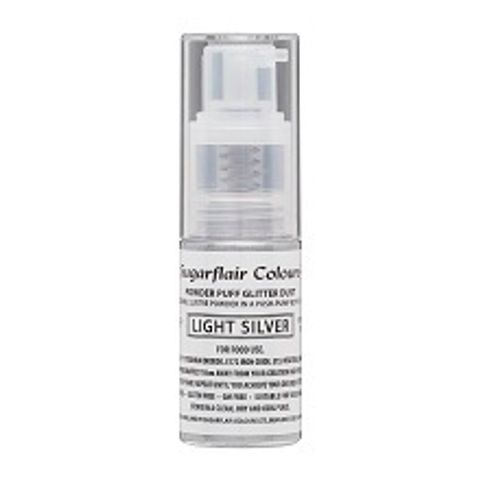 Powderpuff Glitter Dust Light Silver resized.jpg