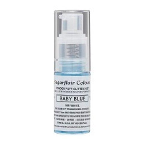 Powderpuff Glitter Dust Baby Blue resized.jpg