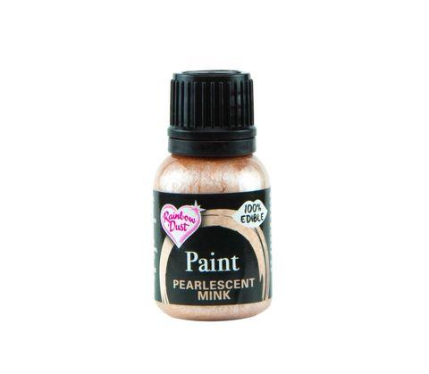 metallic-pearl-mink-bottle.jpg
