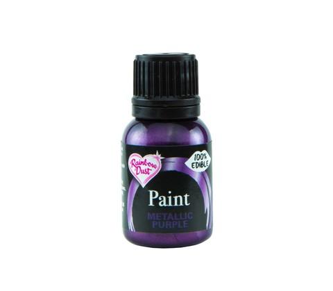 metallic-purple-bottle.jpg