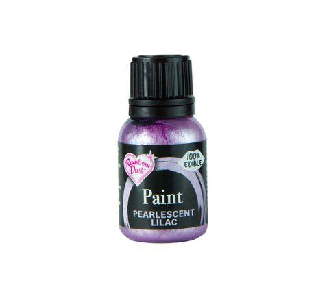 metallic-lilac-bottle.jpg