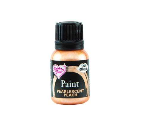metallic-pearl-peach-bottle.jpg