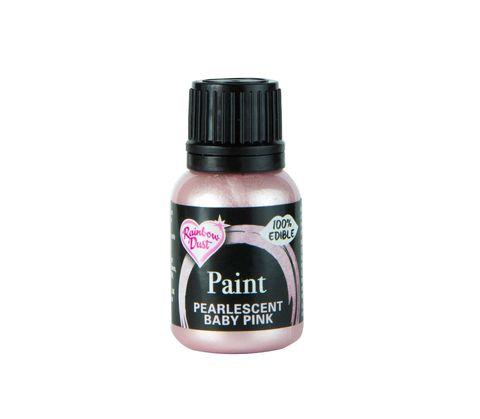 metallic-pearl-baby-pink-bottle.jpg