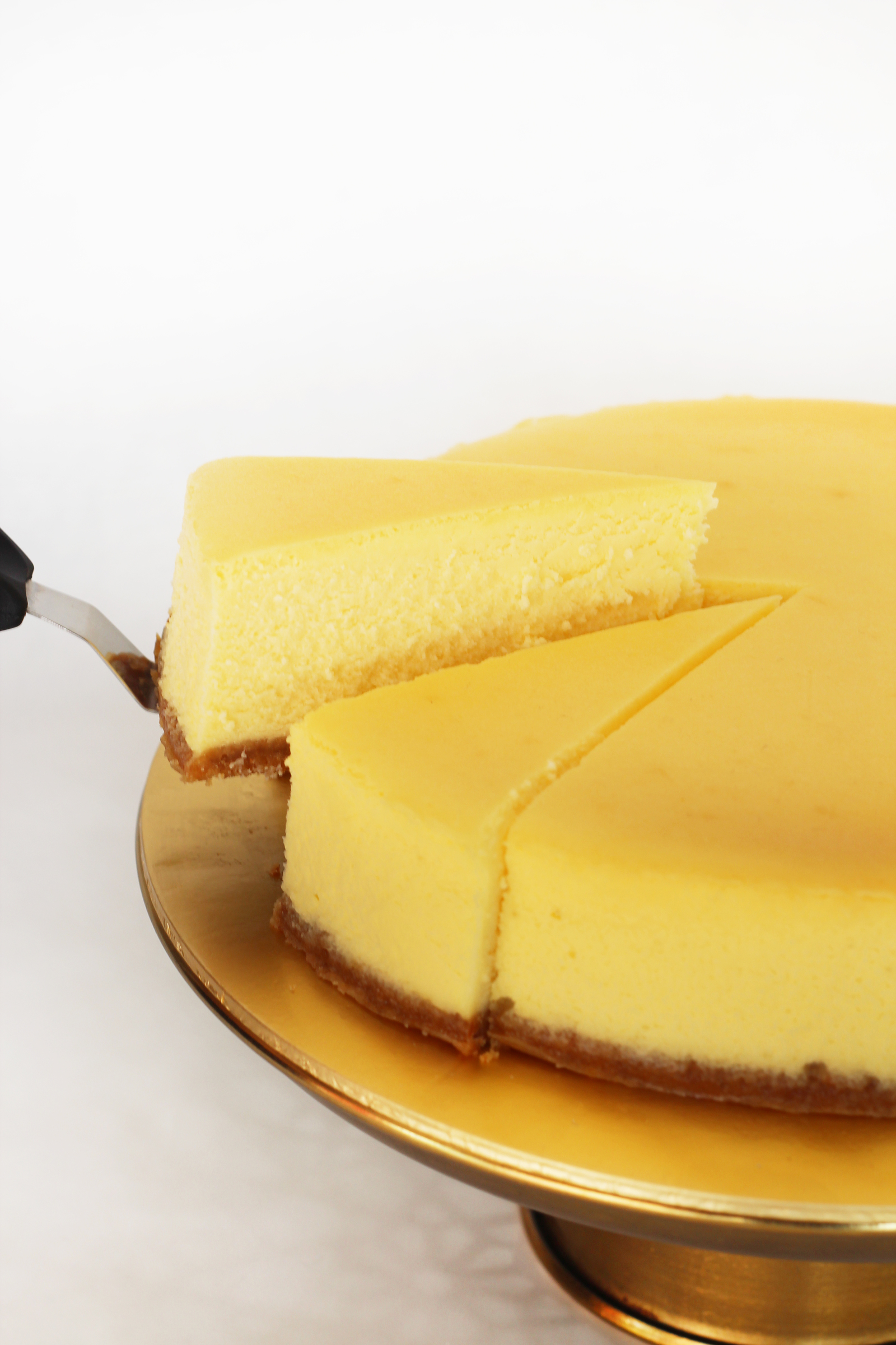 Baked Cheese Cake.jpg