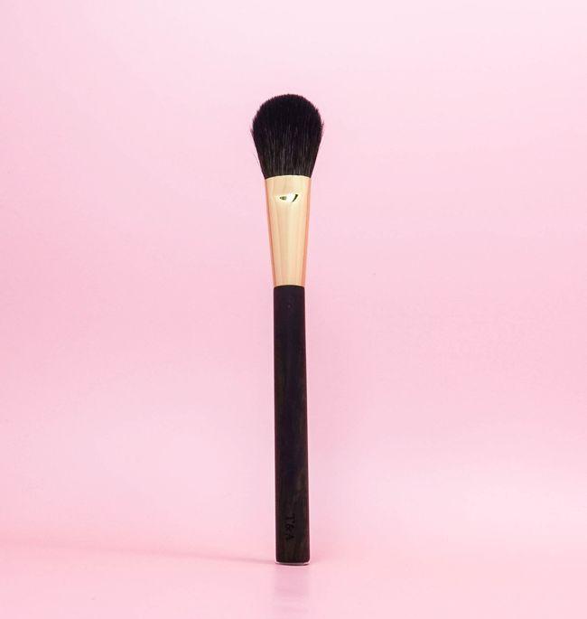 TommyAnson |  - 化妝刷具