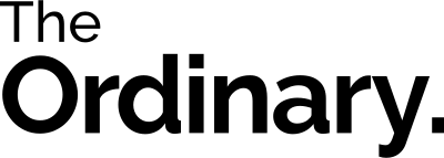 logo the ordinary.png