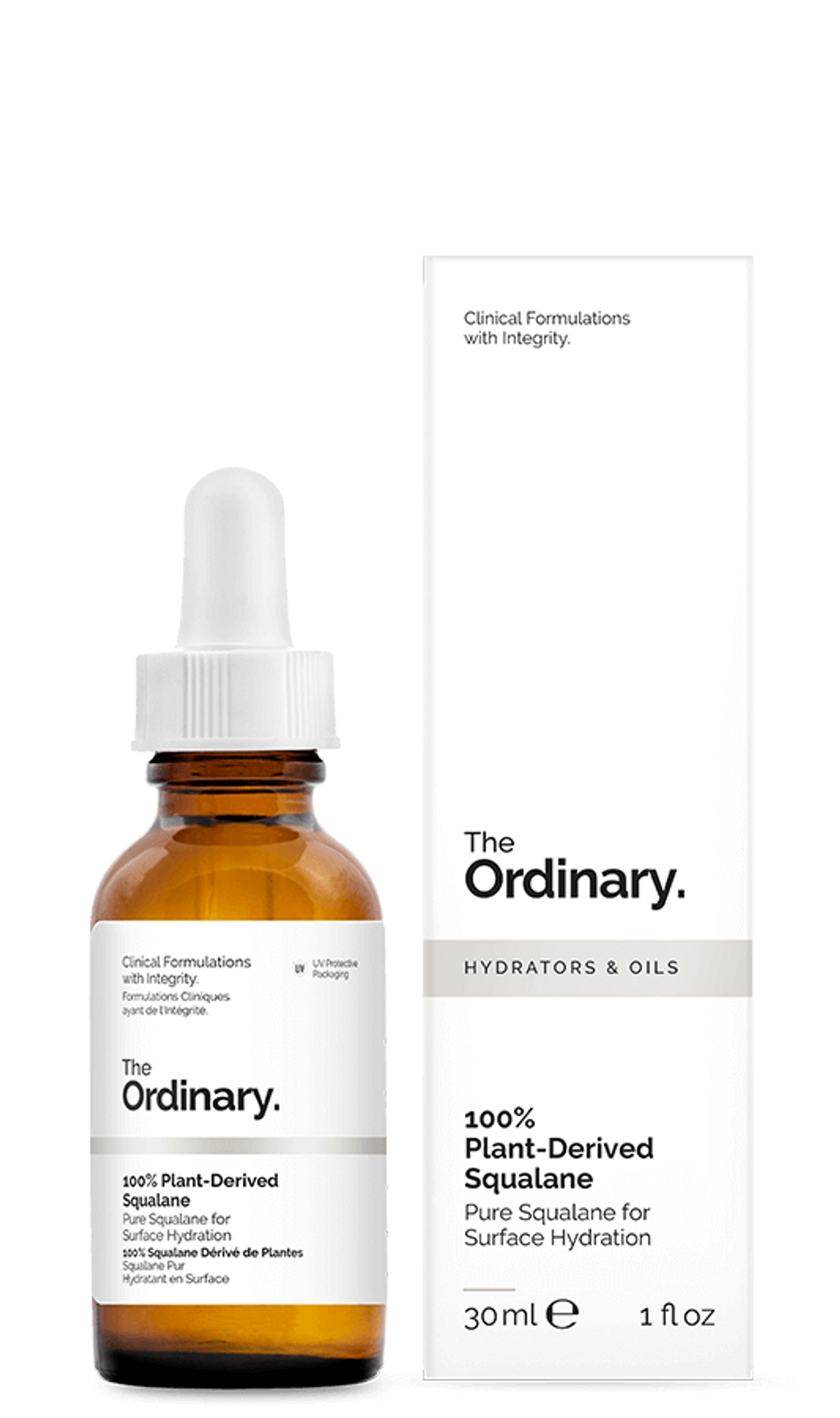 rdn-100pct-plant-derived-squalane-30ml.png